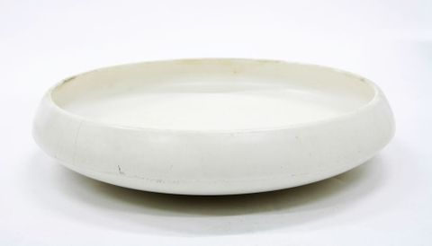 Float bowl