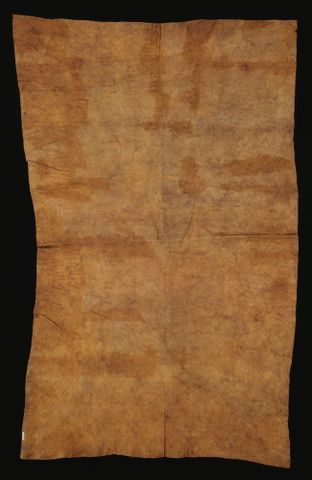 Tapa (bark cloth)