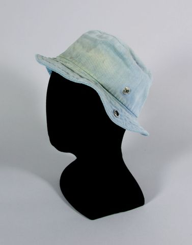 GH014298; Hat; 1973; Unknown