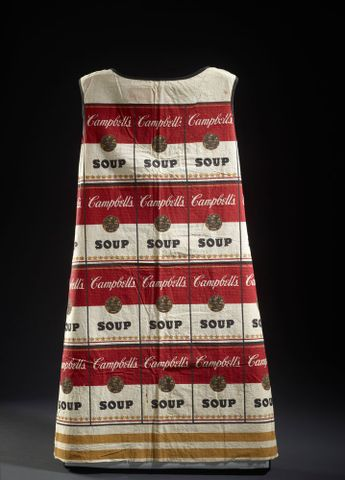 "GH015796; ""The Souper Dress""; 1966 - 1967; Unknown ; view 4 (image/tiff)"