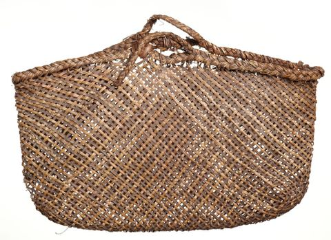 ME000504/2; Kete (bag) ; view 02 (image/tiff)