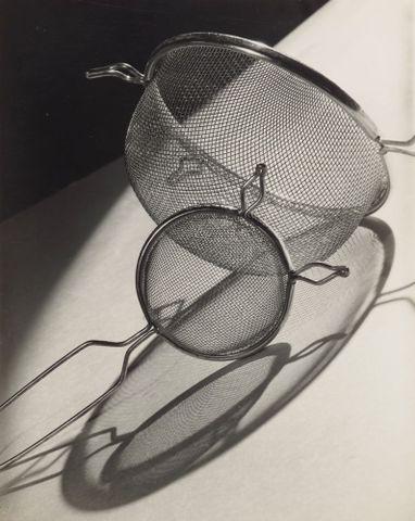 <EM>Wire mesh</EM> by Frank Hofmann