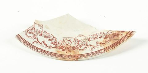 AR000627/93; piece of china (image/tiff)