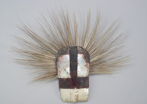 Parae (headdress)