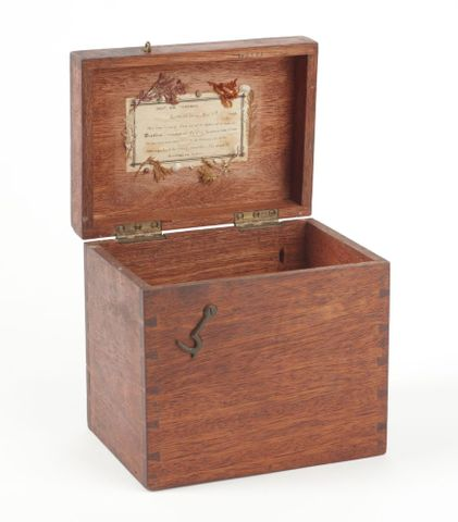 GH002593; Box; 1864 ; view 2 (image/tiff)
