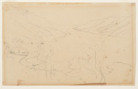 Untitled (Banks Peninsula).