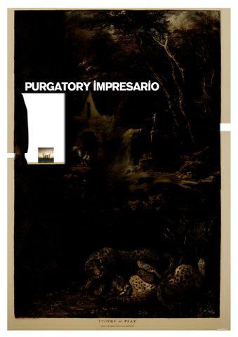 Te Papa poster no. 2