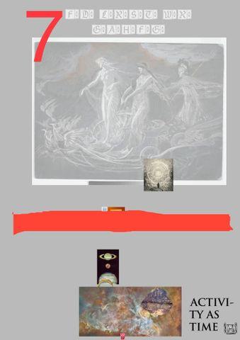Te Papa poster no. 18