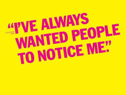 Warhol: Immortal banner image