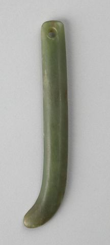 Kapeu (pendant)