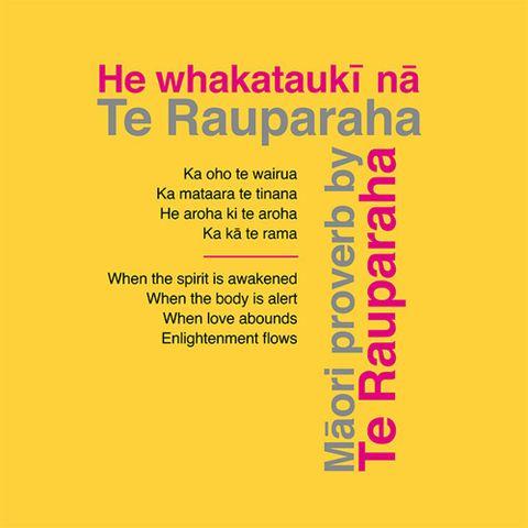 Ng&#257ti Toa kaumātua Te Waari Carkeek's welcome to <EM>Ng&#257ti Toa portraits</EM>