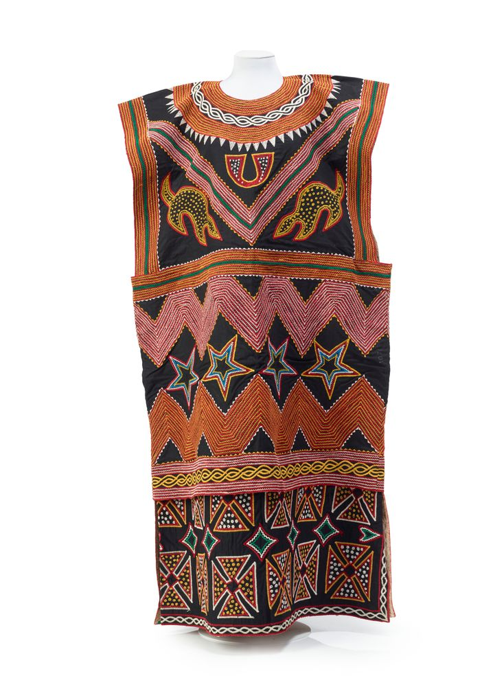 Darcel embroidered cotton-voile midi dress - Vilshenko The Whole Network  The Cheapest Dresses 1009745 - Clothing / Midi