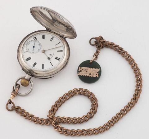 Pocket Watch GH003507 (image/tiff)