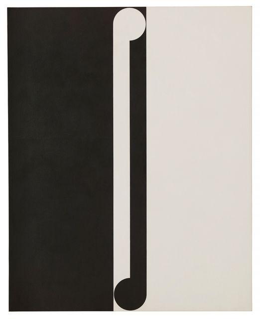 2004-0015-1; Maho; 1973; Walters, Gordon ; view 1