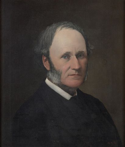 1992-0035-1685; Portrait of John Buchanan; Gore, Henry; cropped (image/jpeg)